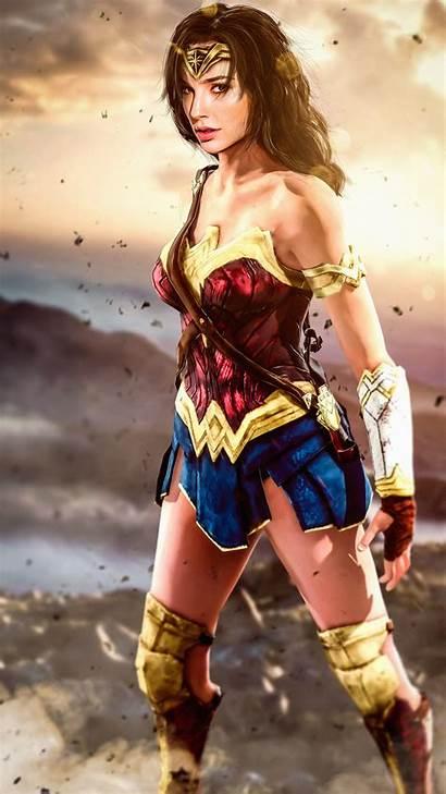 Wonder Cosplay Woman Plus Wallpapers 1080 Resolutions