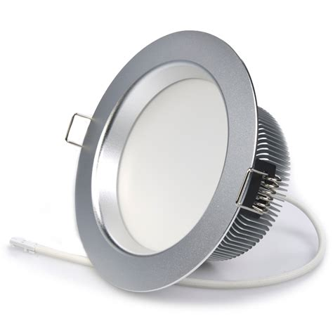 led light design astonishing are led light design amazing led can light fixtures can