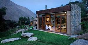 100 Tiny Houses That Make Downsizing Look Good