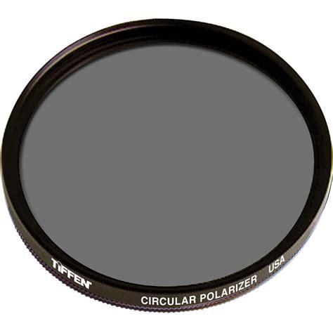 Filter Hoya Pro1 Cpl 40 5mm tiffen 40 5mm circular polarizing filter 405cp b h photo
