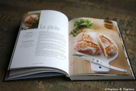 larousse de la cuisine le larousse du eric kayser