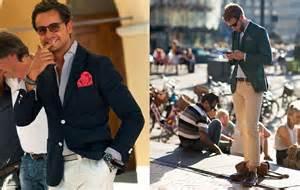 s habiller pour un mariage homme comment s 39 habiller pour un mariage invité homme