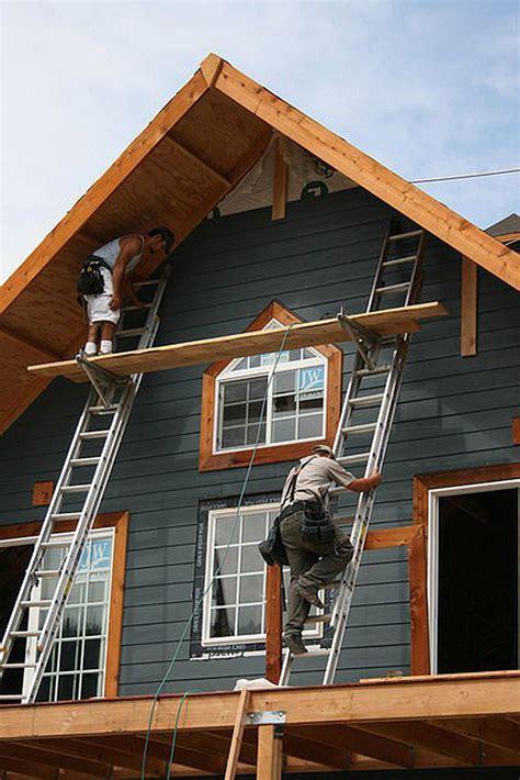 A homeowners guide to exterior siding options - mlive.com
