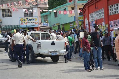canapé vert haiti coram deo election day canape vert