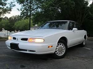 Find Used Pristine 96 Oldsmobile 88 Ls Eighty