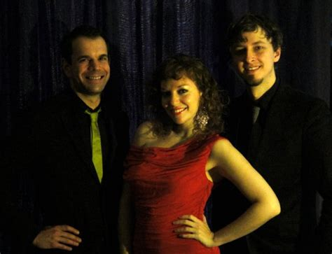 berlin band jazz music aires nuevos trio bands performer bio comments