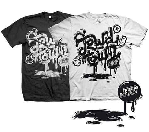 t shirt graphic design lowdtown t shirt designs
