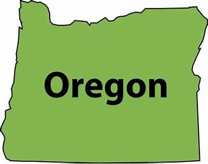 Oregon State Phlebotomy Portland Pinot Grape Tough