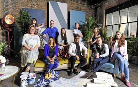 tv quickfire interior design masters judge michelle
