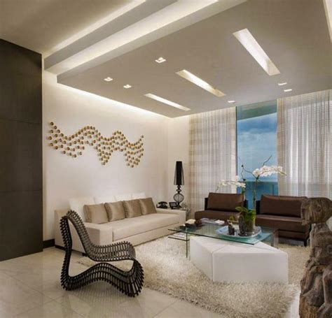 inventive ceiling designs trends in decorating modern interiors
