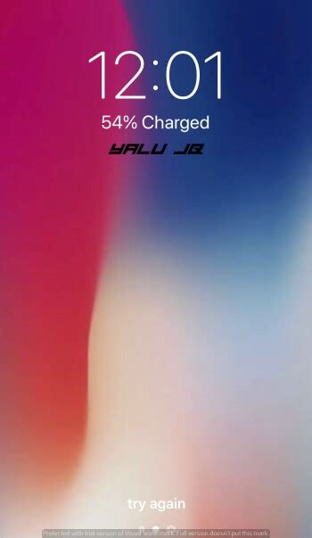 Best Live Wallpapers Iphone 11 by Iphone X Ios 11 2 Live Wallpapers For Free
