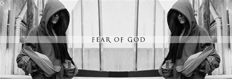 Where To Buy Fear Of God