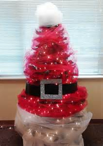 62 best holiday decorating contest ideas images on