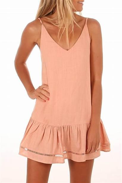 Apricot Jean Jeanjail Outfits Tunics Womens