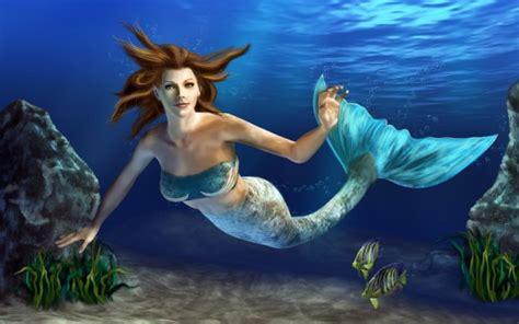 Mermaid Melissa Rea Life Mermaid