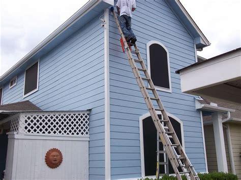 interior exterior painting seabrook league city