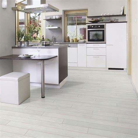 white kitchen laminate flooring kaindl 10mm touch white wash oak laminate flooring 1389