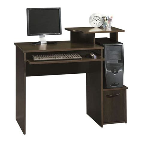 great desks for small spaces top 10 best desks for small spaces 2018 heavy com