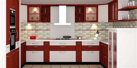 mica kitchen cabinets mica kitchen cabinets cabinets matttroy