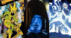 Watch New Electro Video For 'The Amazing Spider-Man 2' at ...