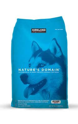 costco deals  dog products costco shopping list