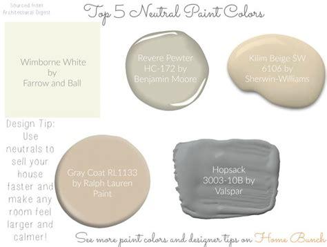 best 25 kilim beige ideas on kilim beige sherwin williams kilm beige sherwin
