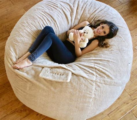 Lovesac Slippers by Lovesac Home