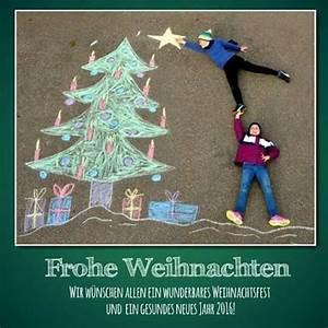 Weihnachtskarten Mit Foto Kostenlos Ausdrucken : weihnachtskarte kreativ weihnachten weihnachtskarten ~ Haus.voiturepedia.club Haus und Dekorationen