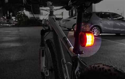 best rear bike light bike theft alarm best rechargeable rear bike light combo