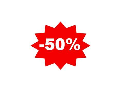 cuisine addict com sticker soldes 50