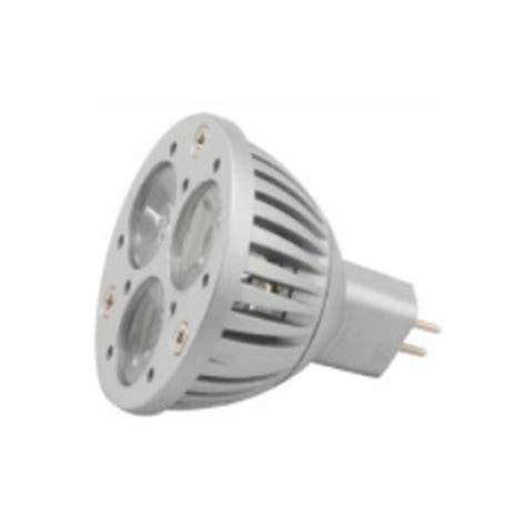 led light design mr16 led light bulbs for replacement