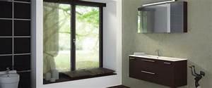 Www Schrank Direkt : badezimmer schrank cm tief 25 best ideas about badezimmer ~ Michelbontemps.com Haus und Dekorationen