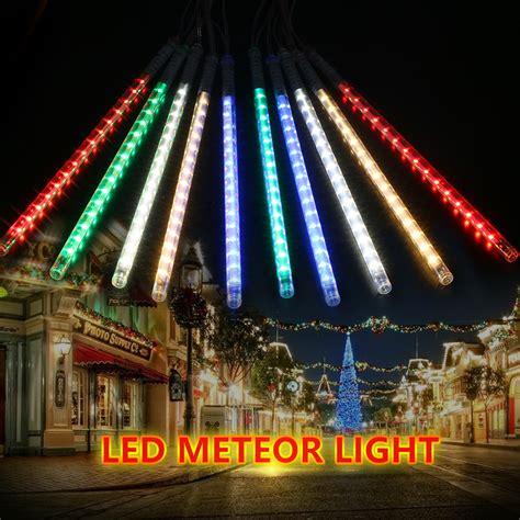 wholesale christmas lights manufacturers photo album