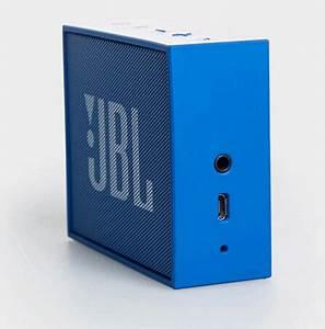 Jbl Go 1 : parlante bluetooth jbl go tecnolabs del sur ~ Kayakingforconservation.com Haus und Dekorationen