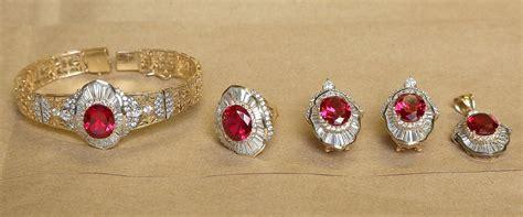 San Antonio Jewelry Stores
