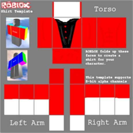 roblox shirt how to make a shirt in roblox robloxlogin