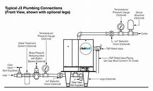 Hubbell Booster Wiring Diagram