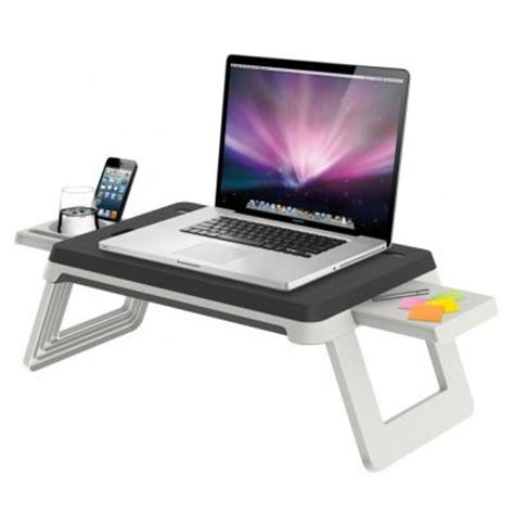 ordinateur portable bureau vall 17 best ideas about support ordinateur portable on
