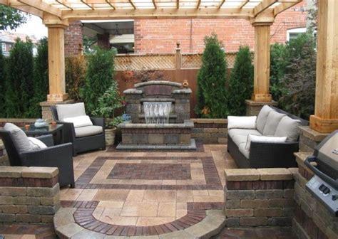best backyard design ideas best of backyard best of rustic landscaping ideas for a backyard interior redroofinnmelvindale com