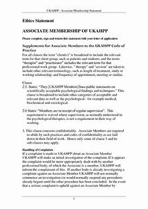Code of ethics essay we can make assignment for you code of ethics ...