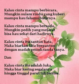 kata mutiara menyentuh hati  suami tercinta