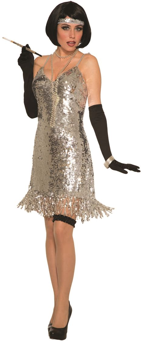 Купить новогодние платья 2020 оптом . Интернетмагазин 'Sorokka'