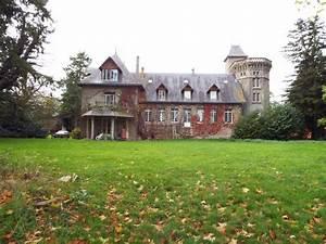 Leboncoin Haut Normandie : chateau vendre en haute normandie seine maritime ste genevieve magnifique manoir de 10 ~ Gottalentnigeria.com Avis de Voitures