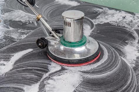 pflege granitplatten granitplatten selber schneiden 187 so wird s gemacht