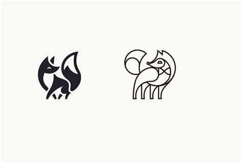 Fox racing logo, blue, svg. Fox Vector Image at GetDrawings | Free download