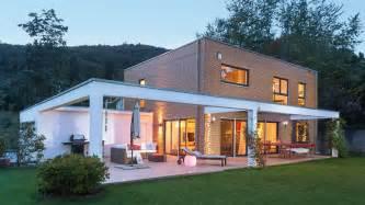 fertighaus design container haus preise fertighaus in der schweiz schworerhaus 13302 haus dekoration galerie