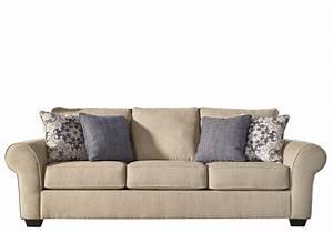 denitasse sofa set lexington overstock warehouse With overstock sectional sofa set