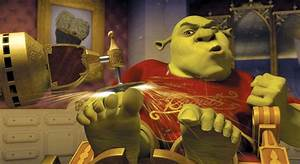 Shrek the Third Picture 19