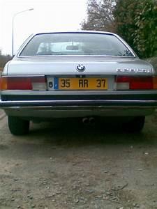 Boite Auto Bmw : rech boite auto bmw 628 csi de 04 83 ~ Gottalentnigeria.com Avis de Voitures