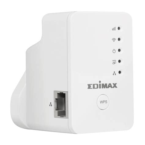 edimax wi fi range extenders n300 n300 mini wi fi extender access point wi fi bridge
